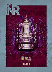 West Ham United.jpg