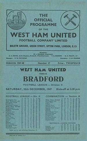 WHU v Bradford 1947-48.jpg