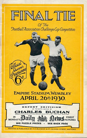 1930 cup final.jpg