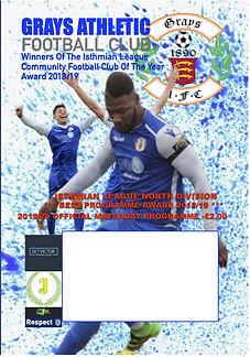 GAFC Covers-1.jpg