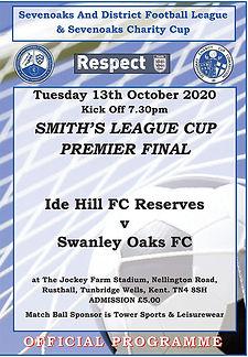 Smiths Premier League  Cup Final-1.jpg