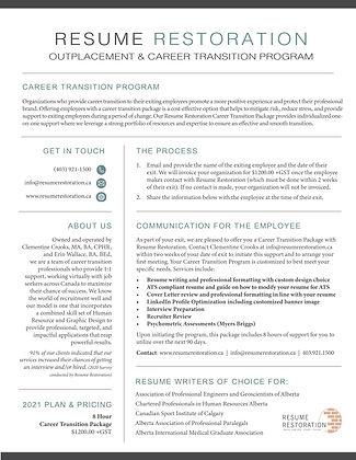 careertransition3.jpg