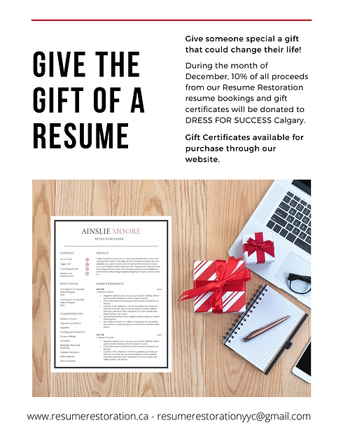 Copy of GIVE THE GIFT OF A RESUME.png