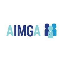 AIMGA.jpg