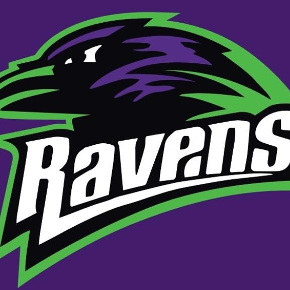 Birmingham Ravens Tryouts