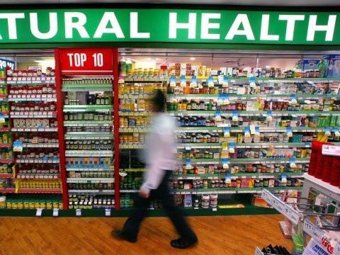 health-food-store-vitamins-natural-organic