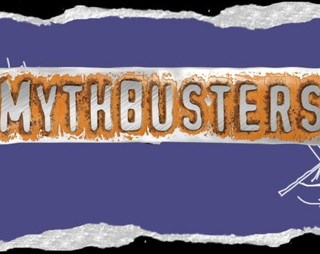 Nutrition Mythbusting: Sugar vs. HFCS