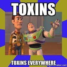 toxinsmeme