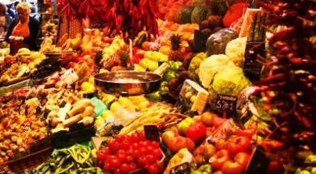 Is Going Organic A Necessity?