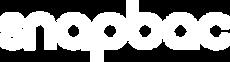 snapbac logo.png