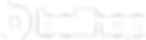 bellhop-logo-dark.png