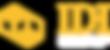 IDI Logo_Dark.png