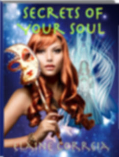 Secrets of your soul cover .jpg