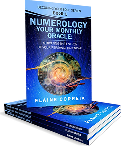 Book 1 Numerology 600 px.png