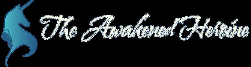 TheAwakenedHeroineLogo_white.png