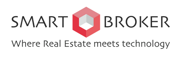 Logo-With-text.png