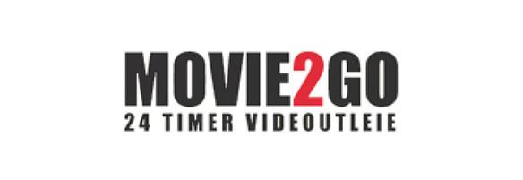 388419-movie2go+copy.jpg