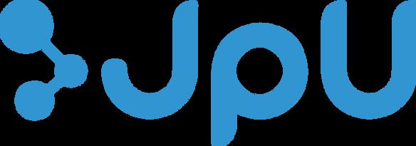 JpU-logo-2019.png