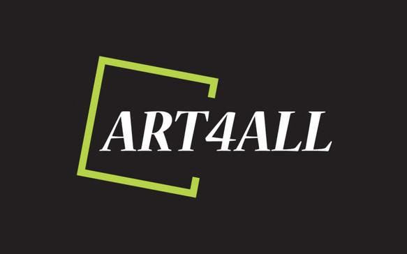 388404-ART4ALL+copy.jpg