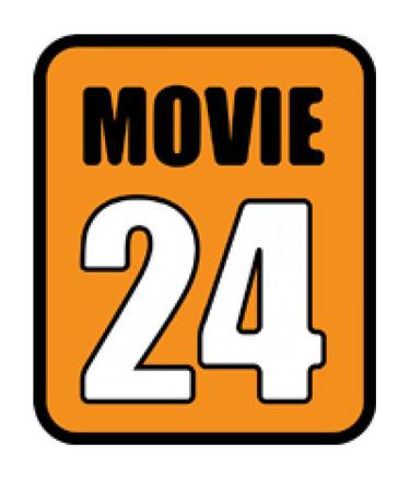 388410-Movie24+copy.jpg