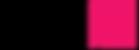 Pixel54-logo.png