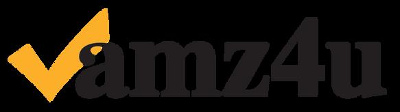 AMZ4U-LOGO-TRANS.png