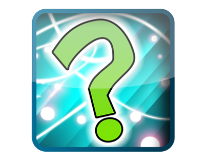 icon1-1.png