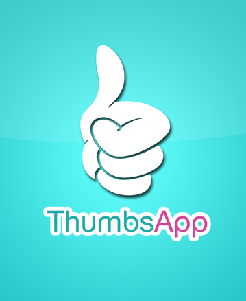 thumbsapp-logo.png