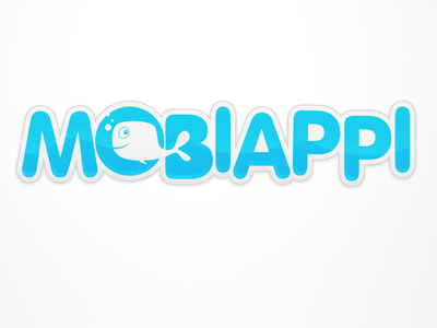 MobiAppi-Logo3.png