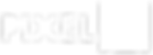 Pixel54-logo-W.png