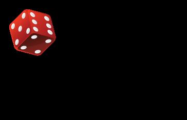 DiceStack_Final-Logo2222.png