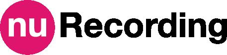 nuRecording logo-TRANS.png