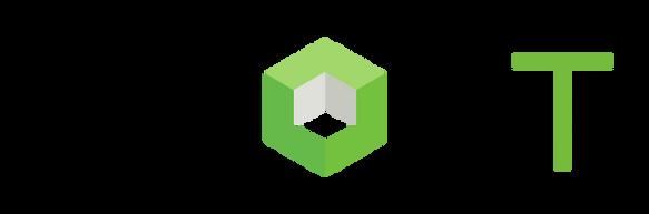 Propt-Logo-3.png