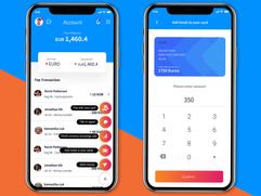 mobile-app-ui-design.png