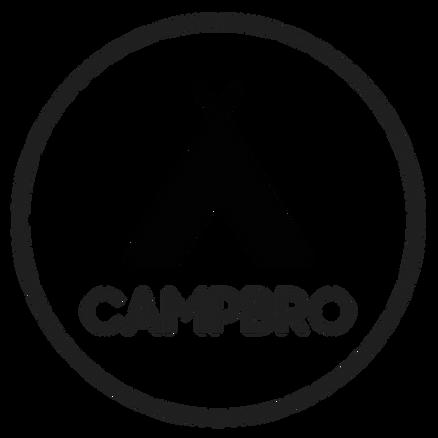 CampBro_Logo_Finnal.png