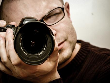 מאגרי תמונות חינמיים לשימוש מסחרי