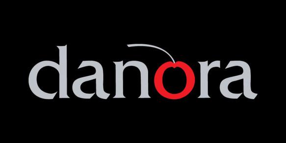 388405-Danora_Logo+copy.jpg