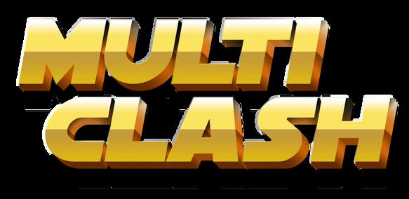 Multi-Clash.png