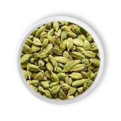 Cardamom Pods - Green