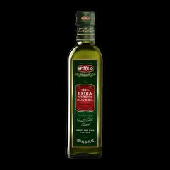 Bestolio Olive Oil - Extra Virgin [1L]