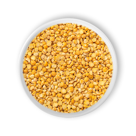 Yellow Split Peas.png