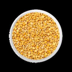 Yellow Split Peas.png