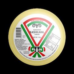 Hajdu Kashkaval Cheese - Sheep [700g]