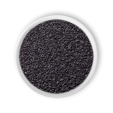 Kalonj / Nigella Seed