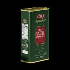 Bestolio Olive Oil - Extra Virgin [3L]