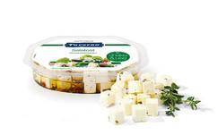 Taverna Cheese - Salad Cubes (Herb) [100g]