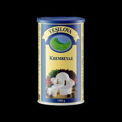 Yesilova Cheese - Krembeyaz [1kg]