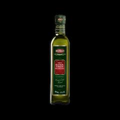 Bestolio Olive Oil - Extra Virgin [500mL]