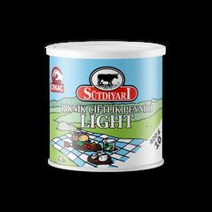 Sutdiyari Cheese - Piknik (Light) [400g]