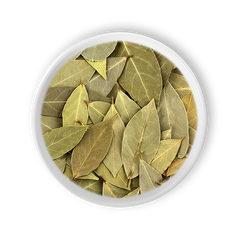 Bay Leaves.png